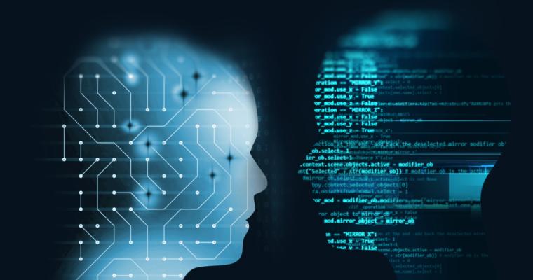 Data science Trending Technologies
