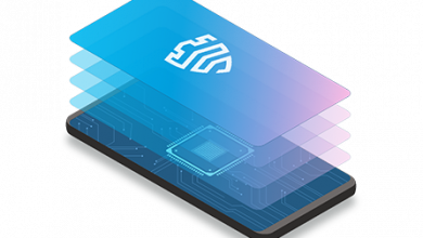 Photo of What is Samsung Knox? Does it Really You Need it?