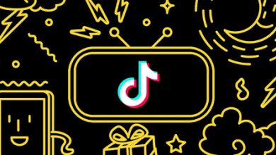 Photo of 6 Tips to Skyrocket your TikTok growth?