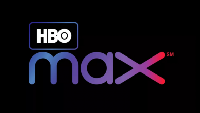 Photo of What is HBO Max? Everything you need to know about HBO Max