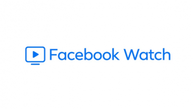 Photo of What is Facebook Watch? How To Use and Get Benefits From It?