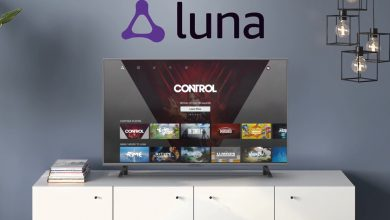 Photo of What is Amazon Luna?