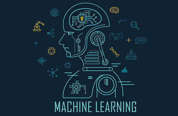 What Is Machine Learning