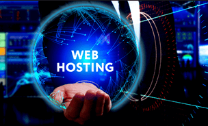 Photo of How to Avoid Excessive Cost of a Web Hosting Plan