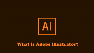 Photo of What is Adobe Illustrator? – Or for what reasons we should use it