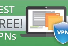 Photo of TOP BEST FREE VPN That Works For You in 2021