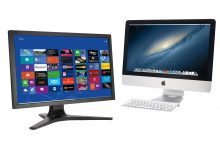Photo of Best 6 Must Know Mac OS X Tips for Windows Users