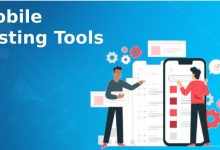 Photo of Top Rated Mobile App Testing Tools For iOS and Android