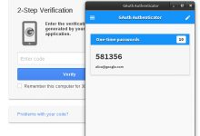 Photo of How To Set-up Google Authenticator In Windows 10 Pc