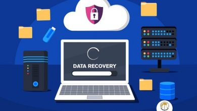 Photo of Learn how you can recover your data easily for free