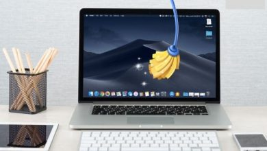 Photo of Best Cleaning and Optimization Apps For Your Mac