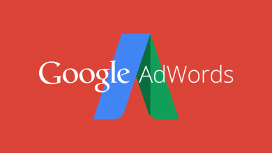 Photo of Why start advertising on Google?