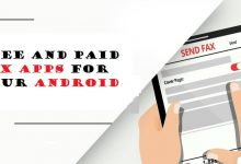Photo of Best Free and paid Fax Apps for your Android