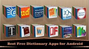 Photo of Best Free Dictionary Apps for Android
