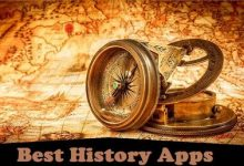 Photo of Best History Apps – Make Learning History incredible
