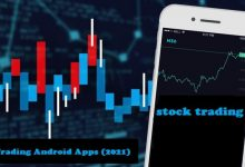 Photo of Best Free Stock Trading Apps for Android users in 2021