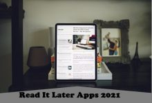 Photo of Best Read It Later apps of 2021