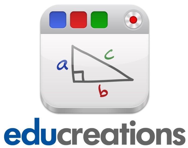 digital education tools