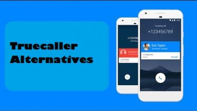 Photo of Best Truecaller Alternatives in 2021 – Get Better Caller ID info