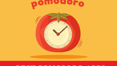 Photo of Best Pomodoro Apps in 2021 – to improve your work proficiency