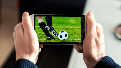 Photo of Best Sports Streaming Apps to Download in 2021
