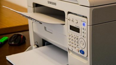 Photo of What Do Commercial NFC Printers Have to Offer?