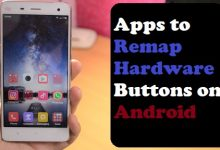 Photo of Best Apps to Remap Hardware Buttons on Android