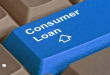 Photo of A Complete Guide to Consumer Durable Loan