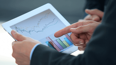 Photo of Crucial Things to Know about the Forex industry