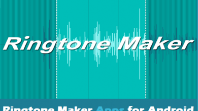 Photo of 6 Best Ringtone Maker Apps for Android in 2021