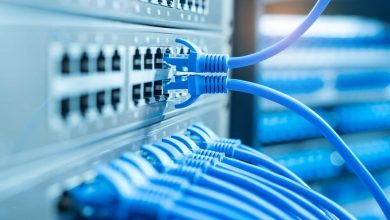 Photo of Comptia CASP+ 4 Risk Management Skills Needed to Protect Enterprise IT Networks