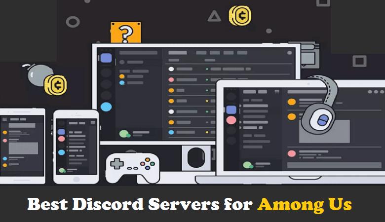 Best Discord Servers