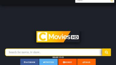 Photo of Top 15 Best CMovies Alternatives In 2021