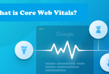 Photo of What are Core Web Vitals?