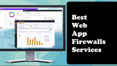 Photo of Best Web App Firewalls Services – shield your website business