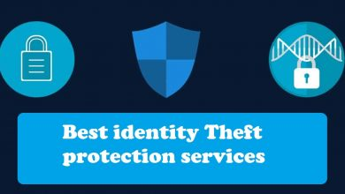 Photo of Best Identity Theft protection services in 2021
