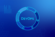Photo of How to Determine If Your Project Really Needs a DevOps Approach