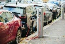 Photo of Are Electric Vehicles Genuine Alternatives or Just a Gadget Fad?