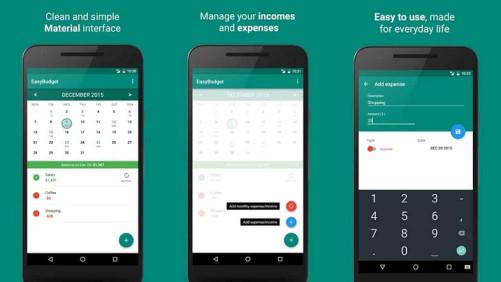 Best Debt Management Apps i