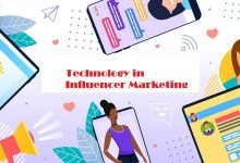 Photo of The Power Of Technology in Influencer Marketing