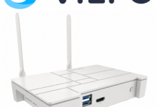 Photo of All about Vilfo – a powerful VPN router with advanced functionality