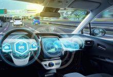 Photo of Self-Driving Cars: Urban Myth or Future Reality?