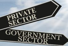 Photo of Government jobs v/s Private jobs: Which one is Better?
