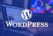 Photo of 6 Actionable Tips on How to Choose the Perfect WordPress Theme and Template