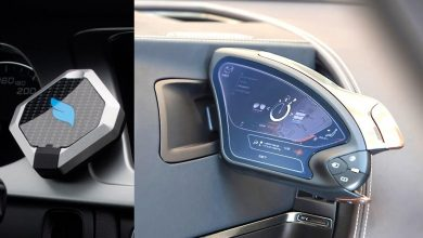 Photo of Car Gadgets and Accessories for the Ultimate Roadtrip in 2021