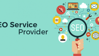 Photo of Reliable Philadelphia SEO Services Can Help Your Get Noticed