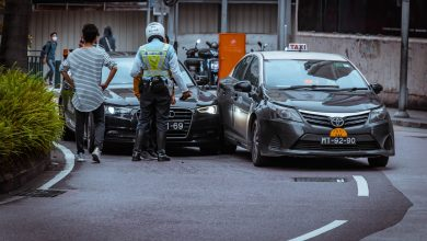 Photo of 10 Best Car Accident Attorney Orlando