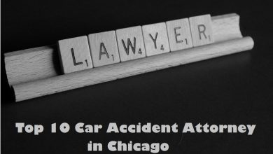 Photo of Top 10 Car Accident Attorney in Chicago