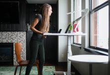 Photo of Standing Desks Versus Sitting Desks: Which One is Better?