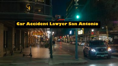 Photo of 10 Best Car Accident Lawyer In San Antonio